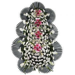 funeral flower to Cheongju, Cheongju sympathy flower, Cheongju funeral flower delivery, Cheongju funeral flower service, Cheongju funeral flower shop, Cheongju condolences flowers, Cheongju farewell flowers, Cheongju funeral, Cheongju funeral ceremony