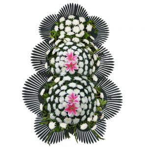 funeral flower to goyang, goyang sympathy flower, goyang funeral flower delivery, goyang funeral flower service, goyang funeral flower shop, goyang condolences flowers, goyang farewell flowers, goyang funeral, goyang funeral ceremony