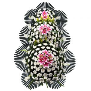 funeral flower to bucheon, bucheon sympathy flower, bucheon funeral flower delivery, bucheon funeral flower service, bucheon funeral flower shop, bucheon condolences flowers, bucheon farewell flowers, bucheon funeral, bucheon funeral ceremony
