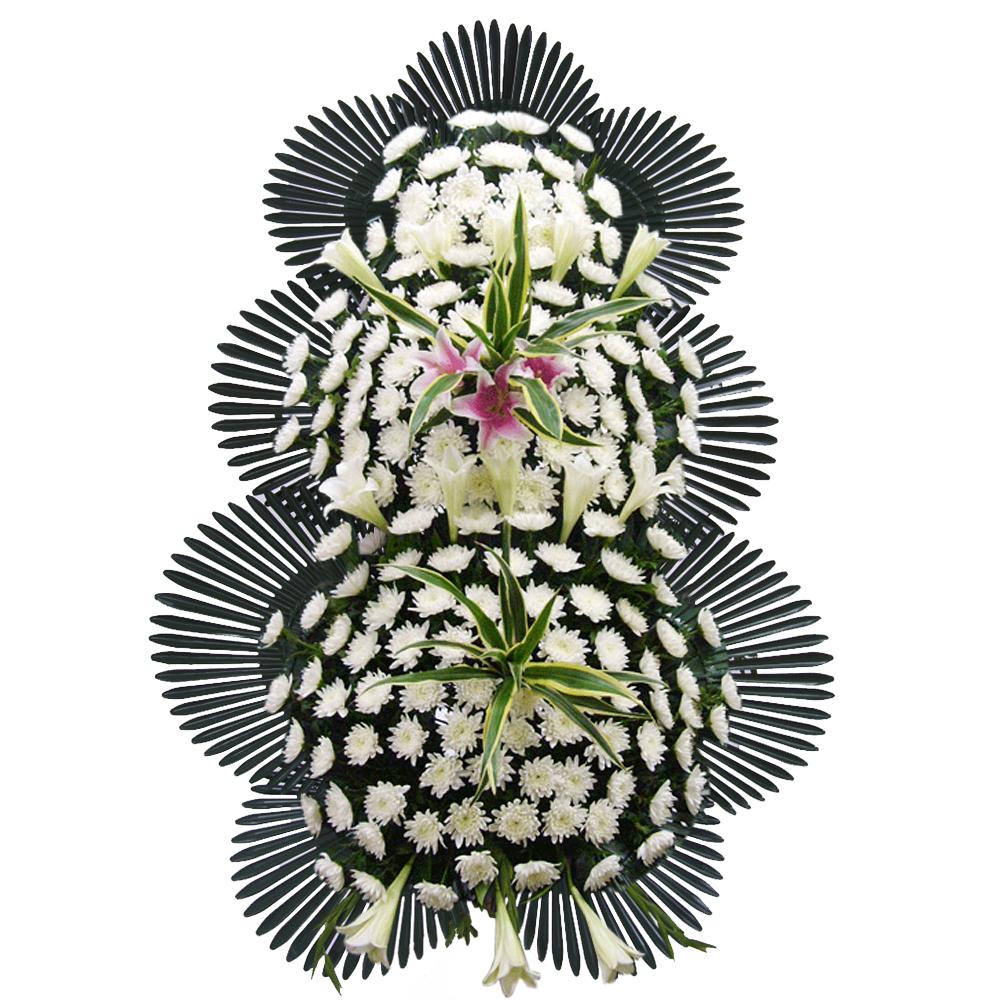 funeral flower to gwangju, gwangju sympathy flower, gwangju funeral flower delivery, gwangju funeral flower service, gwangju funeral flower shop, gwangju condolences flowers, gwangju farewell flowers, gwangju funeral, gwangju funeral ceremony