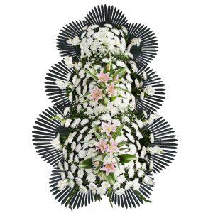 funeral flower to Sejong, Sejong sympathy flower, Sejong funeral flower delivery, Sejong funeral flower service, Sejong funeral flower shop, Sejong condolences flowers, Sejong farewell flowers, Sejong funeral, Sejong funeral ceremony
