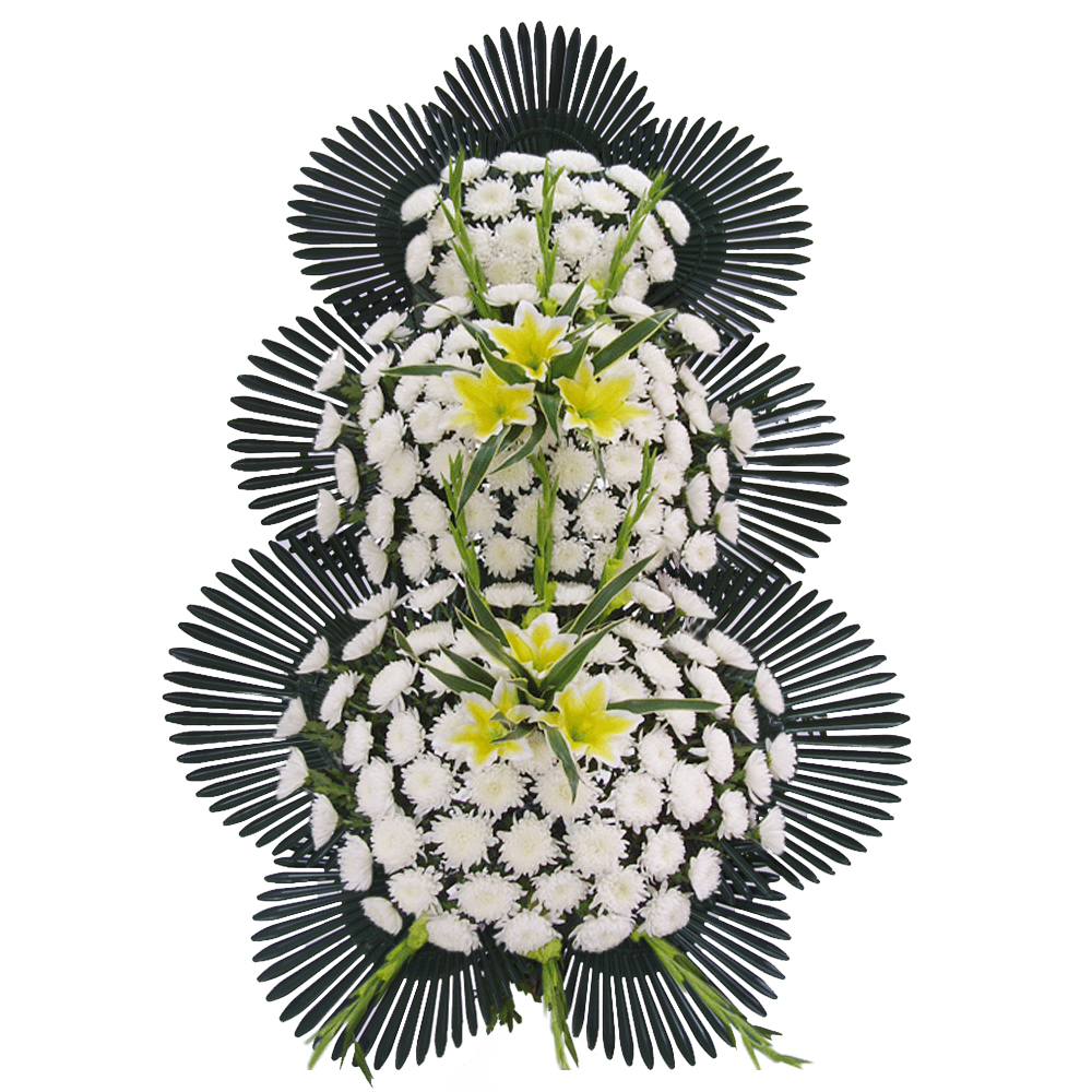 funeral flower to pohang, pohang sympathy flower, pohang funeral flower delivery, pohang funeral flower service, pohang funeral flower shop, pohang condolences flowers, pohang farewell flowers, pohang funeral, pohang funeral ceremony